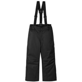 Reima Proxima Reimatec Winter Pants Kids black